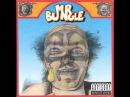 Carousel by Mr. Bungle