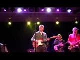 Паперный Т.А.М.-2014 - Концерт В ЕКЦ На Никитской (08 Ноября 2014)