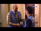 Самара 1 сезон 8 серия 2013  HD 1080p