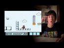Dendy Memories 8 Super Mario Bros 3