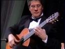 Юрий Нугманов, Перуанский вальс (Peruwian Waltz)