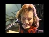 StingHerbie Hancock - Live 1988