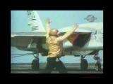 A-5 Vigilante ____(Rare Videos)