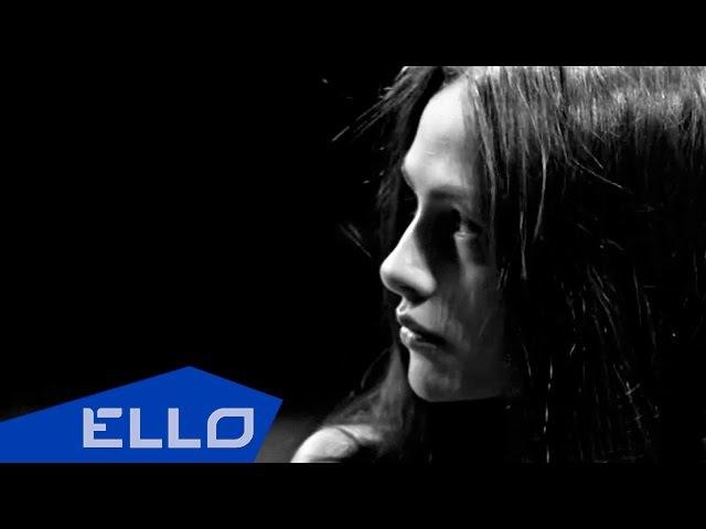 Pushking Community feat. Yury Smekalov Kristina Shapran - Right Man / ELLO World /