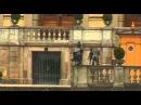 Drottningholm Slott Travel Video Guide