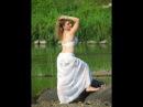 Танец живота связки классика Урок 6 Ритм максум