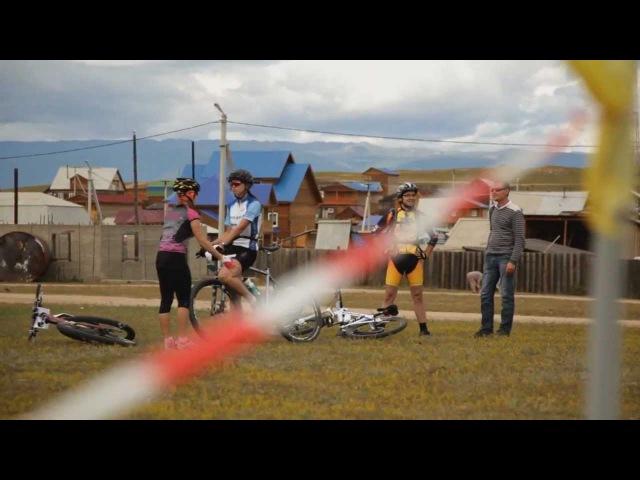 Фильм Baikal Bike Trophy мечты сбываются смотреть онлайн без регистрации