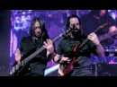 Dream Theater - The Dance Of Eternity Breaking The Fourth Wall