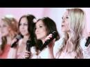 Brothers Sisters - Hark! The Herald Angels Sing (Слушай, вся Земля, внимая)
