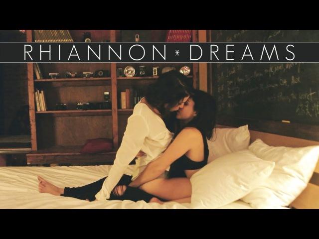 HER LOVER - Ally Stevie - Lesbian Music Video