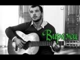 Николай Соболь - Виражи (live АНТ cover )