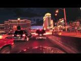 Vanilla Ice - Rockstar Party (FULL VIDEO) - WTF