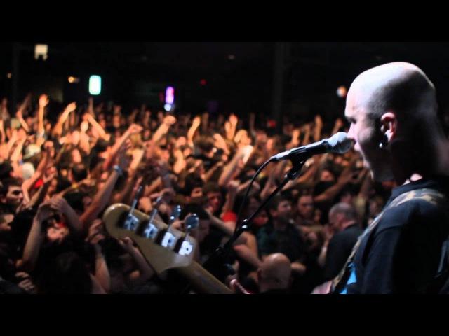 Relentless Chaos (Live Video)