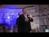 САНКТ-ПЕТЕРБУРГ-28.03.2015.Валерий Юг Любовь и разлука