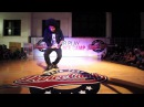 Les Twins Kenzo Alvares | Judges Demo | Fair Play Dance Camp 2012 | [HD]