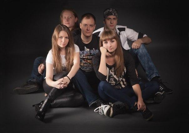 Группа СКИПЕТР прекратила своё существование