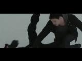 Сумерки. Рассвет. Часть 2. Последняя битва The twilight saga Breaking Dawn part 2. Final battle - YouTube_0_1429438628340