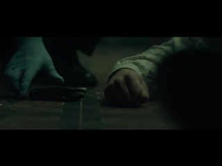 """Kurt Cobain  Tod einer Ikone"" Trailer (""Soaked In Bleach"") (2015)"
