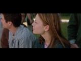 Спеши любить(2002)