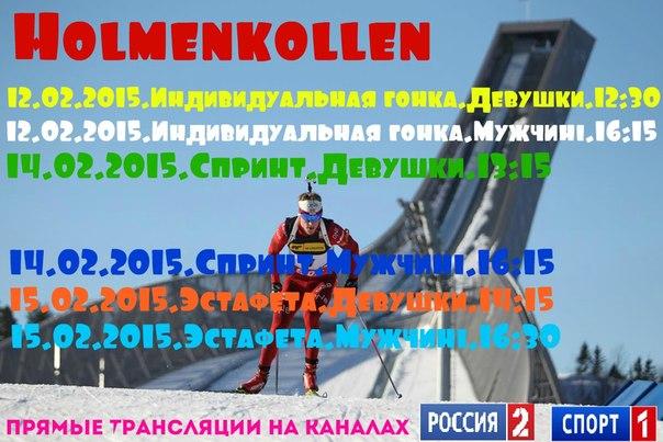 http://cs624929.vk.me/v624929172/1ae56/2obajQCXYJE.jpg