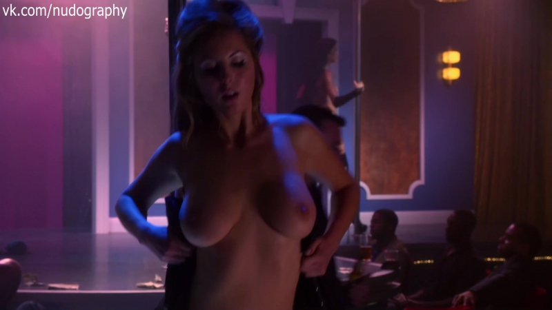 Ева Амурри Eva Amurri голая в сериале Блудливая Калифорния Californication 2009 Сезон 3 Серия 3 s03e03