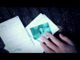 Danny Darko  Dionne Lightwood - Visible (Official Video) (Dubstep Vocal Mix) - Edit