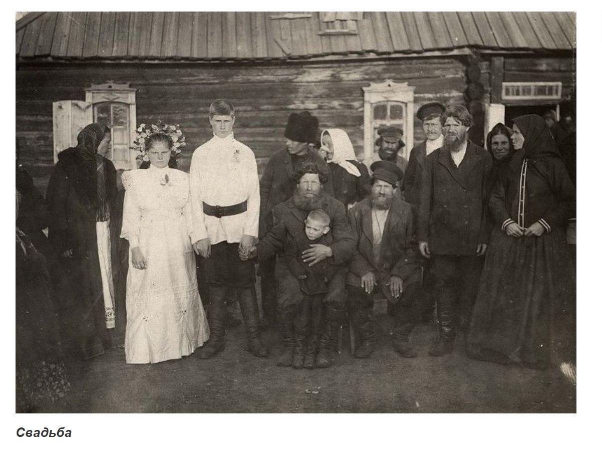 Русская села на лицо 19 фотография
