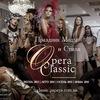 """Праздник Моды и Стиля """"Opera Classic"""""""