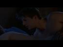 Queer as Folk - 2x15 - Брайан и Джастин