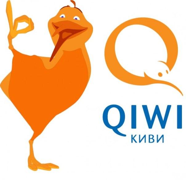 Visa QIWI Wallet, Киви кошелек, Киви деньги Личный