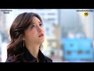 Безнадежная любовь / Bad Love 19 [20] HD