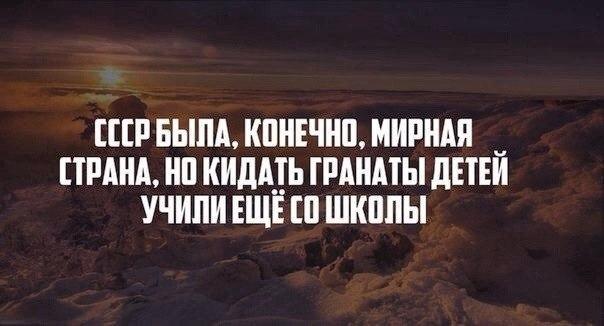 cHpUUslBgKQ.jpg