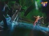 staroetv.su Золотой граммофон (ОРТ, 1999) Дмитрий Маликов, Кристина Орбакайте, Филипп Киркоров и др.