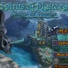 Spirits of Mystery 5: Chains of Promise Game
