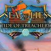 Sea of Lies 4: Tide of Treachery Game