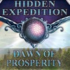 Hidden Expedition 9: Dawn of Prosperity Game