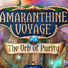 Amaranthine Voyage 5: The Orb of Purity Game