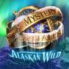 Mystery Tales 3: Alaskan Wild Game