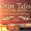 Grim Tales 9: Threads of Destiny Game