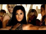 The Pussycat Dolls - Perhaps