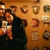 Микрокофейня КофевАрка