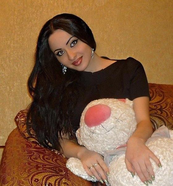 Порно фото девушки с дагестана соски