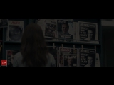 Марсианин / Русский промо-ролик