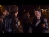 Казакша клип HD  Айкын  - Үмітің үзілмесін(OST ВУЗеры 4) - Mp4 - 360p