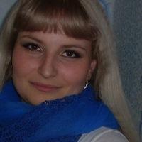 Наталья Бочкарева-Комина