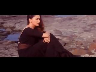 Sab Kuch Bhula Diya - Hum Tumhare Hain Sanam (2002) Sonu Nigam