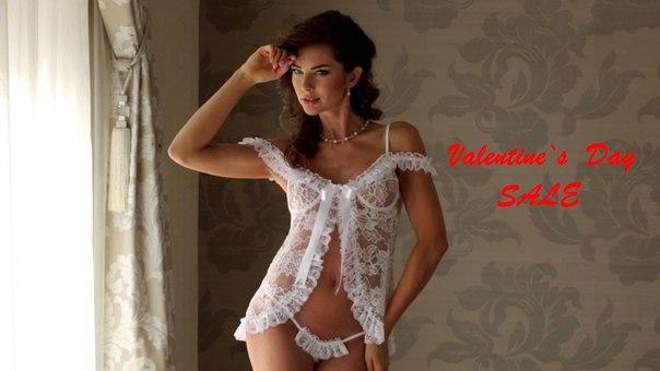 Эротическая мода смотреть онлайн 12 фотография