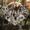 Somnambular Dance (EP внутри!)
