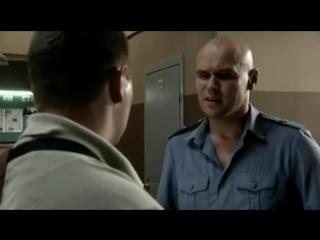 Глухарь 3 сезон 30 серия
