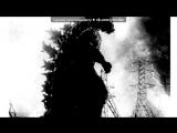 «Альбом редактора МегаТестов» под музыку 5 ночей с мишкой Фредди - Мангл и Фокси. Picrolla